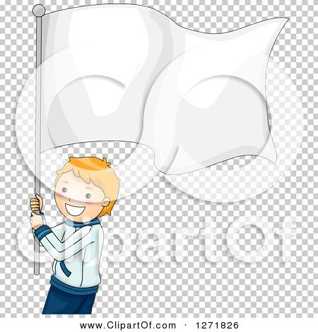Transparent clip art background preview #COLLC1271826