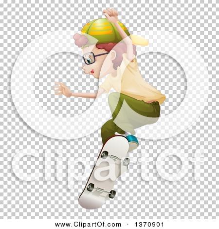 Transparent clip art background preview #COLLC1370901