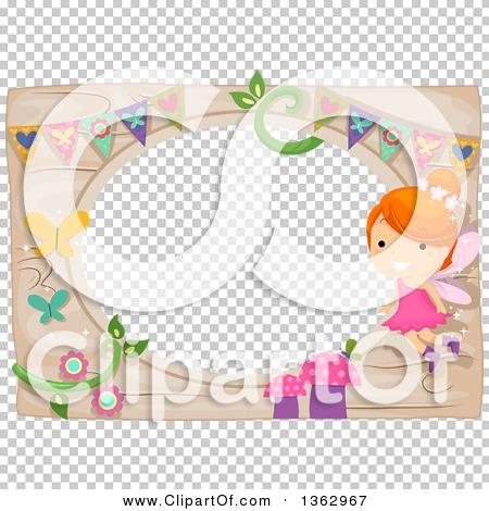 Transparent clip art background preview #COLLC1362967