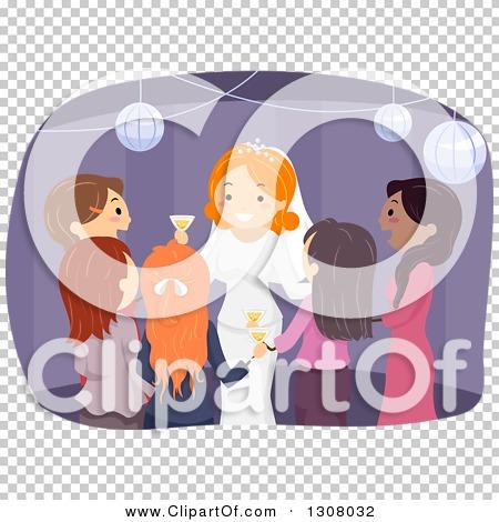 Transparent clip art background preview #COLLC1308032