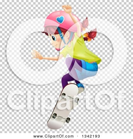 Transparent clip art background preview #COLLC1342193