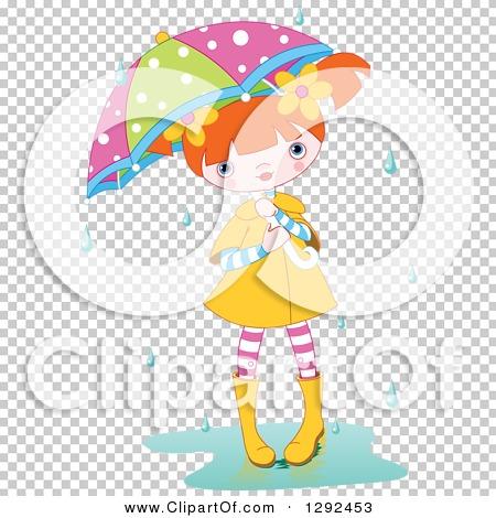 Transparent clip art background preview #COLLC1292453