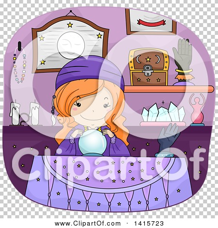 Transparent clip art background preview #COLLC1415723