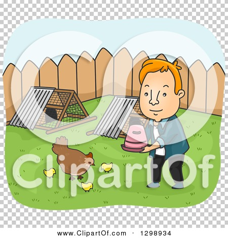 Transparent clip art background preview #COLLC1298934
