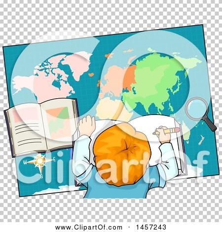Transparent clip art background preview #COLLC1457243