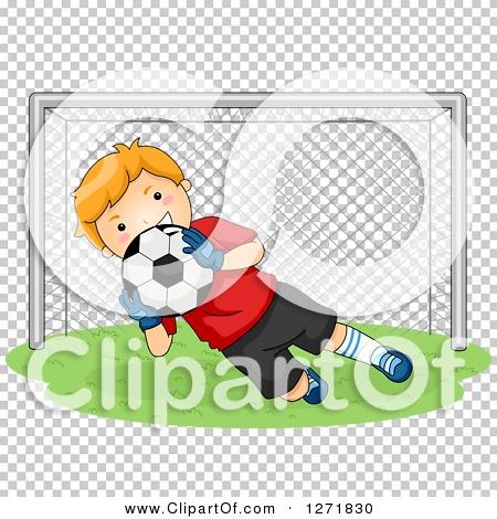 Transparent clip art background preview #COLLC1271830
