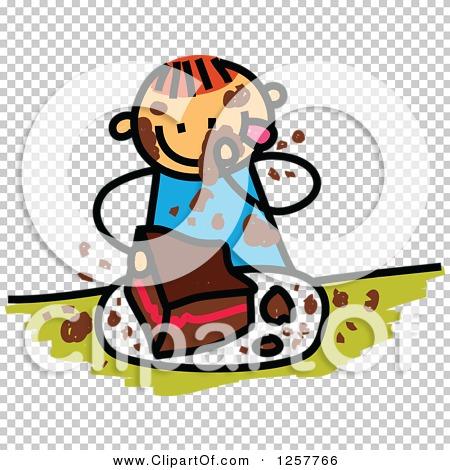 Transparent clip art background preview #COLLC1257766