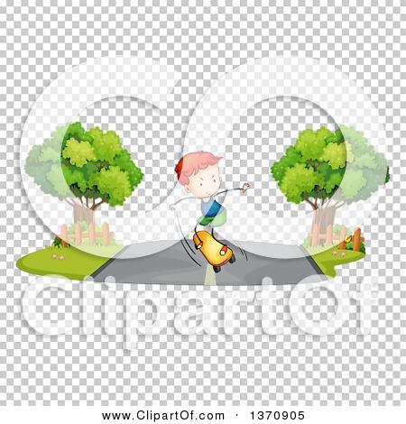 Transparent clip art background preview #COLLC1370905
