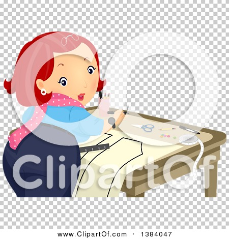 Transparent clip art background preview #COLLC1384047