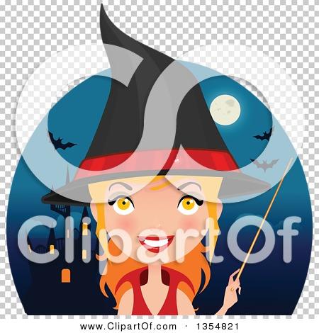 Transparent clip art background preview #COLLC1354821
