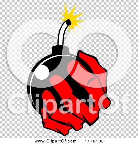 Transparent clip art background preview #COLLC1178130