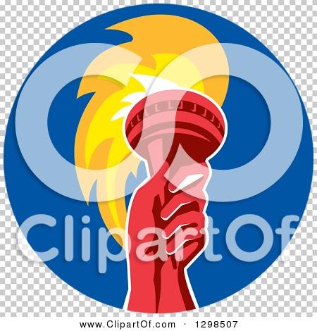 Transparent clip art background preview #COLLC1298507