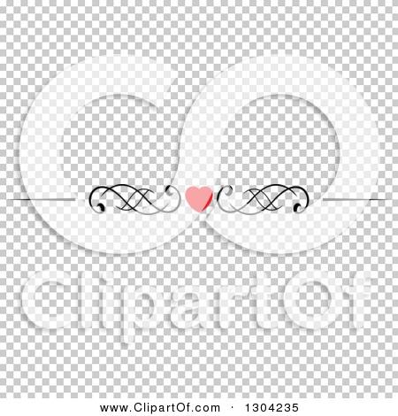 Transparent clip art background preview #COLLC1304235