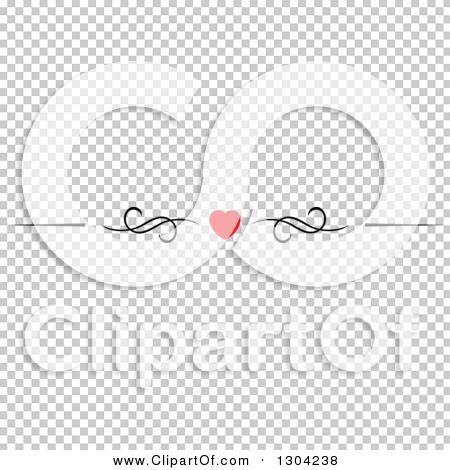 Transparent clip art background preview #COLLC1304238