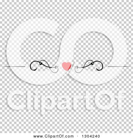 Transparent clip art background preview #COLLC1304240