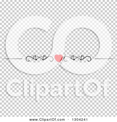 Transparent clip art background preview #COLLC1304241