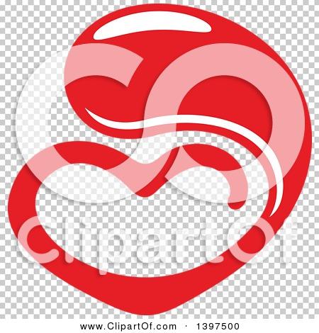 Transparent clip art background preview #COLLC1397500