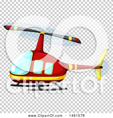 Transparent clip art background preview #COLLC1461578