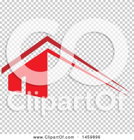 Transparent clip art background preview #COLLC1459896