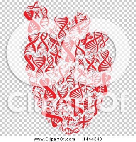 Transparent clip art background preview #COLLC1444340