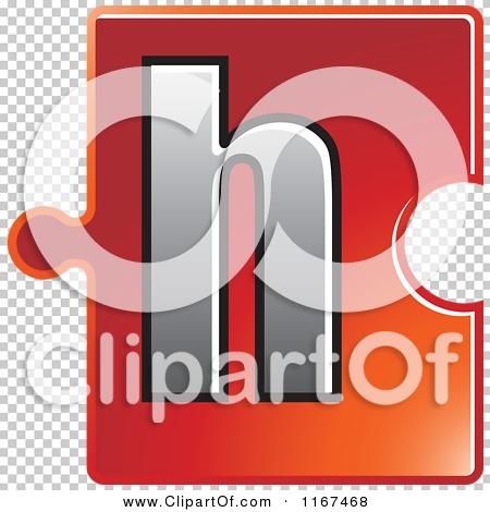 Transparent clip art background preview #COLLC1167468