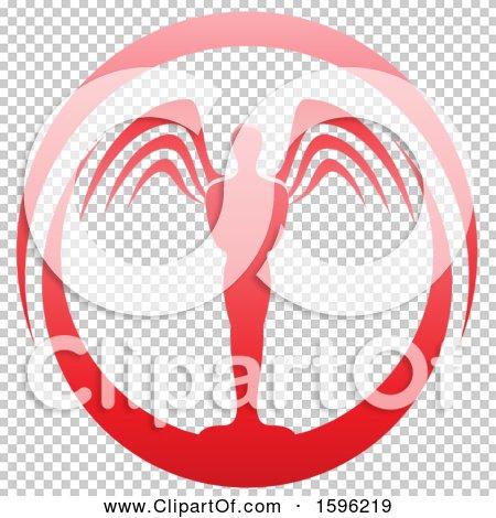 Transparent clip art background preview #COLLC1596219