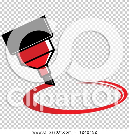 Transparent clip art background preview #COLLC1242452