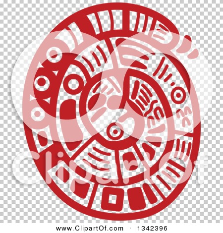 Transparent clip art background preview #COLLC1342396