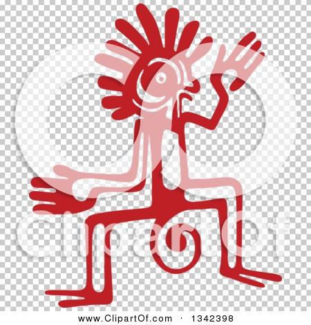 Transparent clip art background preview #COLLC1342398