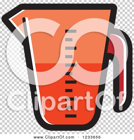 Transparent clip art background preview #COLLC1233656