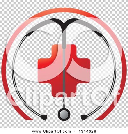 Transparent clip art background preview #COLLC1314628