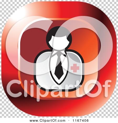 Transparent clip art background preview #COLLC1167406