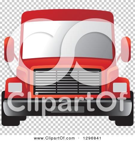Transparent clip art background preview #COLLC1296841