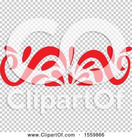 Transparent clip art background preview #COLLC1559866