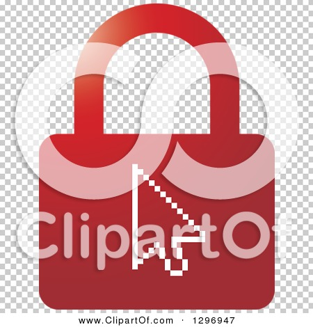 Transparent clip art background preview #COLLC1296947