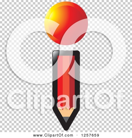 Transparent clip art background preview #COLLC1257659