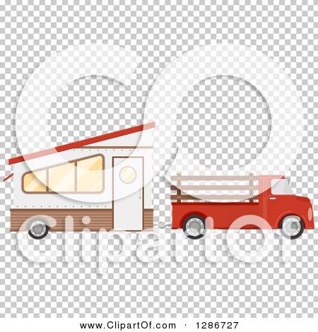Transparent clip art background preview #COLLC1286727