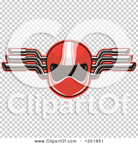 Transparent clip art background preview #COLLC1201651
