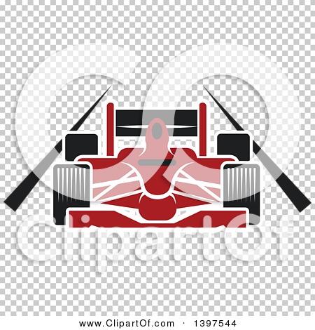Transparent clip art background preview #COLLC1397544