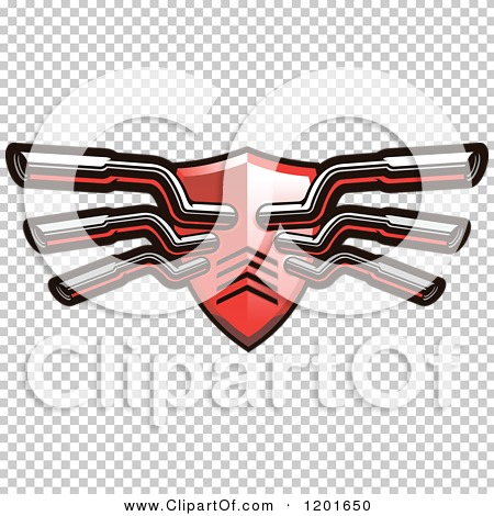 Transparent clip art background preview #COLLC1201650