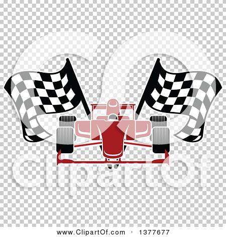 Transparent clip art background preview #COLLC1377677