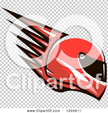 Transparent clip art background preview #COLLC1202811