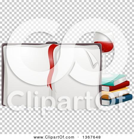 Transparent clip art background preview #COLLC1367648
