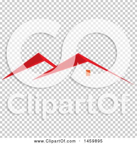 Transparent clip art background preview #COLLC1459895