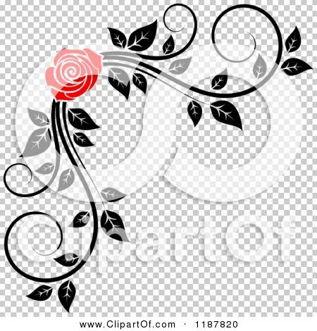 Transparent clip art background preview #COLLC1187820