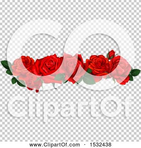 Transparent clip art background preview #COLLC1532438