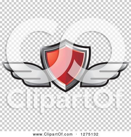 Transparent clip art background preview #COLLC1275132