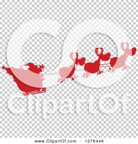 Transparent clip art background preview #COLLC1276446