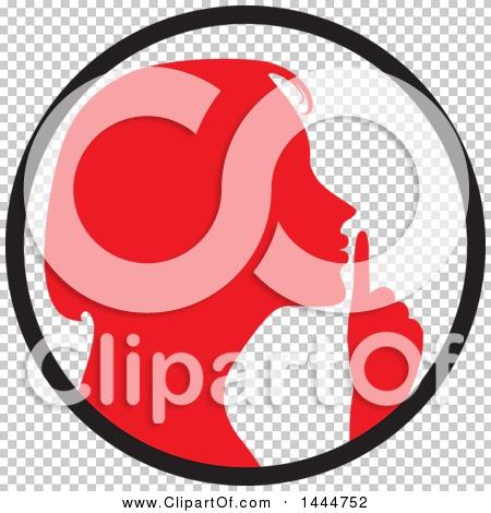 Transparent clip art background preview #COLLC1444752