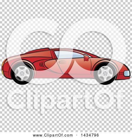Transparent clip art background preview #COLLC1434796